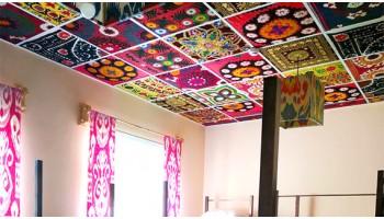 Как выбрать хостел в Бухаре или снять комнату?